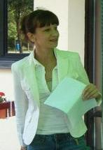 Anna Zwoleńska