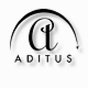 Ośrodek  Psychoterapii  i  Rehabilitacji  Psychicznej Aditus